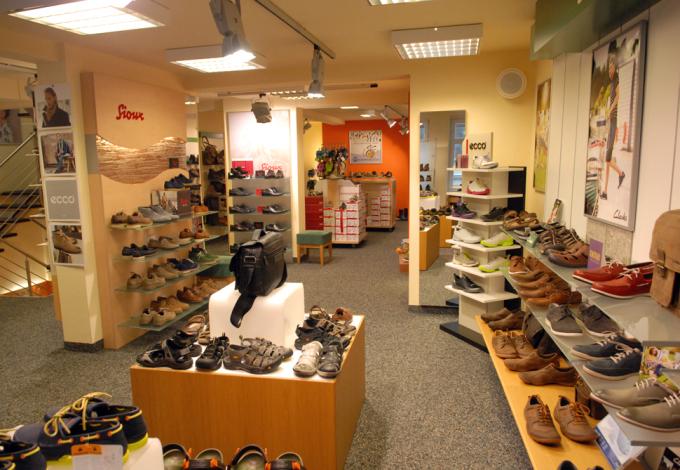 Stressfrei ZittauEinzelhandel Shoppen In EinkaufenEinkehren Und yY7bf6g